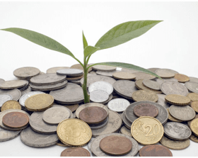 Defining Impact Investing, The Real Meaning