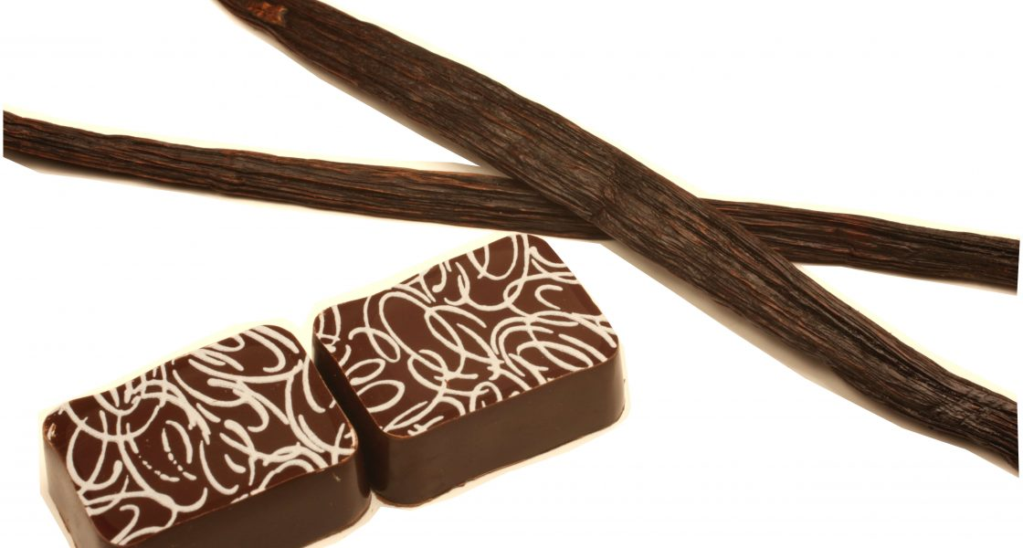 Social Enterprise Harnesses the Power of Good Chocolate