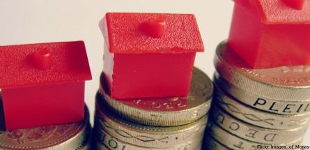 Social Enterprises Address Housing Crises