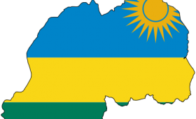 Rwanda as Social Entrepreneur Fund Beneficiary