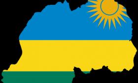 Rwanda as Social Entrepreneur Fund Beneficiary