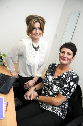 Debtscape Helps People in Leigh