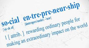 5 P's of Social Entrepreneurship