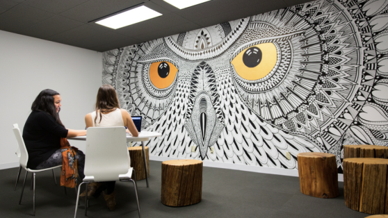 HootSuite Sees User Growth among Social Enterprises