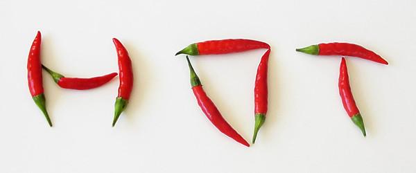 Sriracha Businessman Dishes Out Lessons for Social Entrepreneurs