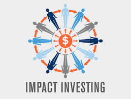 Impact Investing: How Large Funds Can Encourage Smaller Investors