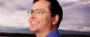 Passion for Developing Technology for Social Good Overcomes Legal Disputes