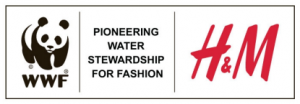 H&M: The Corporate Approach to Water and Sanitation
