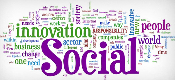 Social Entrepreneurs, Which Comes First? Social Mission or Business Goals?