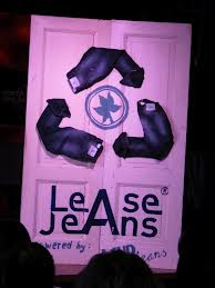 Why Not Lease A Jeans?
