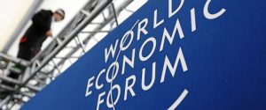 World Economic Forum Launches Learning Exchange on Social Impact Investing