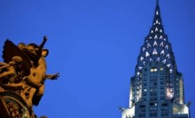New York Green Bank Set to Open in 2014 with $210 Million Boost