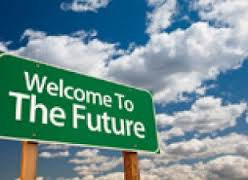 Social Enterprise in 2020