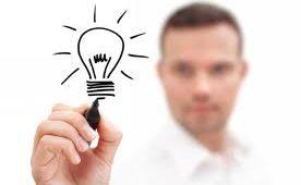 Merging Social Entrepreneurship and MBA Degrees