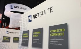 Nonprofits, Social Enterprises Fire Up Their Missions with NetSuite.org