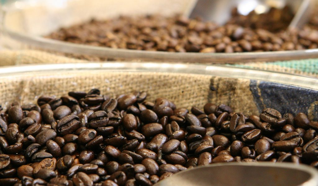Acumen Invests on Rwanda-based Coffee, Helps Rural Women