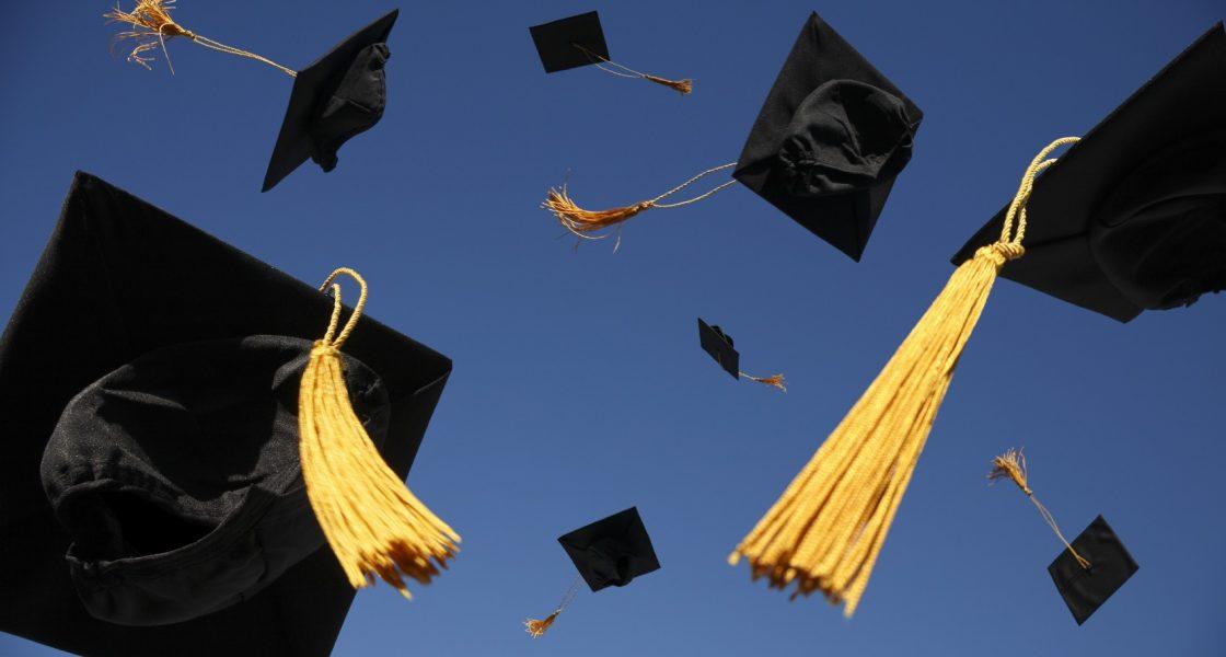 A Love Affair with Social Enterprise After Graduation