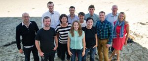 Social Enterprise Incubator Garners Funds to Help Social Enterprises in New Zealand