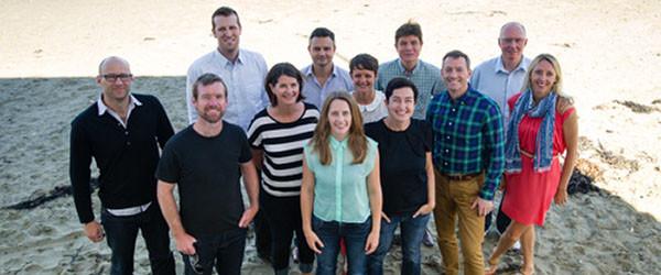Social Enterprise Incubator Garners Funds to Help Social Enterprises in New Zealand