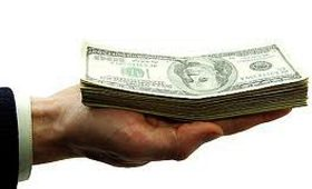 How to Fund Your Social Enterprise With or Without Cash