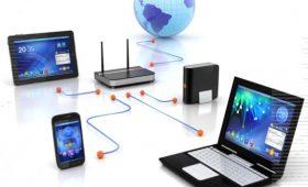 Social Entrepreneurs to Get Free WiFi Access
