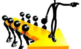How Do You Transform Unemployment into Entrepreneurship?