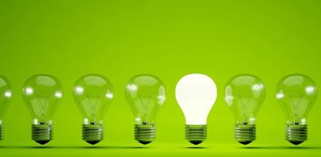 Social Venture Network : 14 Social Entrepreneur Ideas