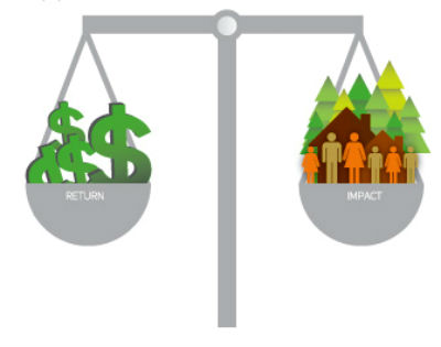Is There Community Accountability In Impact Investing?