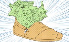 The First Billion-Dollar Social Enterprise in America