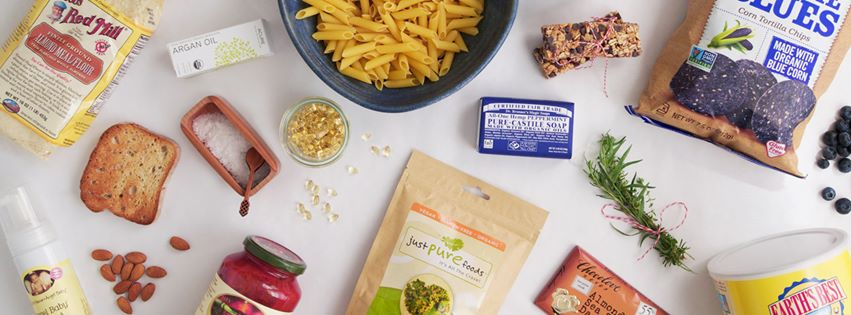 Socially Conscious Online Store Brings Health and Wellness to Your Doorstep