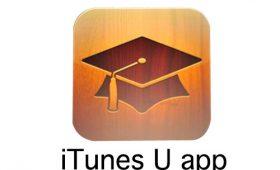 Top iTunesU Courses that Aim to Inspire Social Entrepreneurs