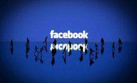 'Facebook at Work' Transforms the Social Enterprise Landscape
