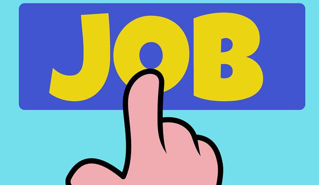 Innovative South African Job App