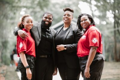Jamine Moton is a CNote Success Story